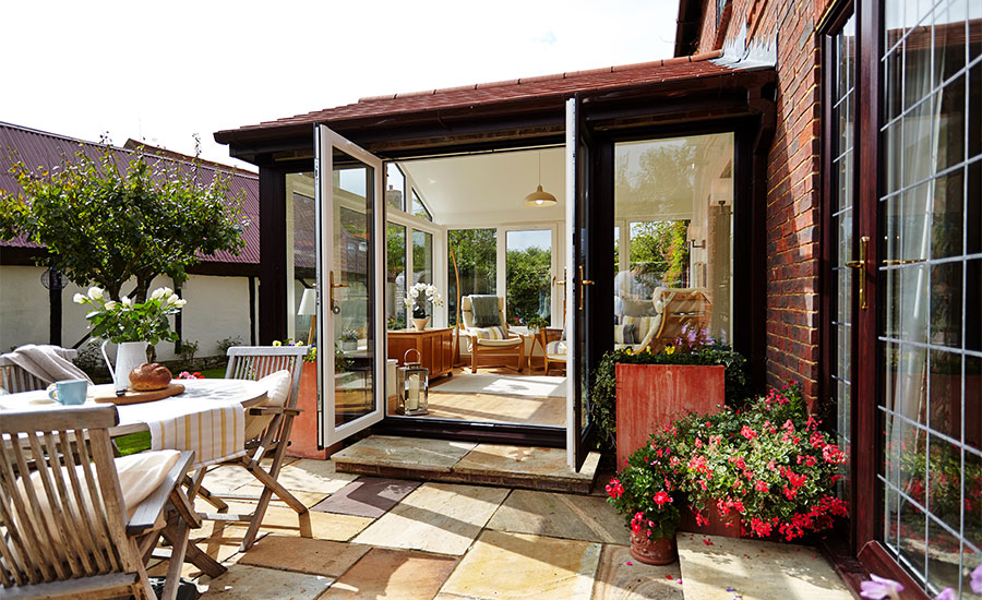 Conservatory Quotes - Compare Conservatory Prices Online ...