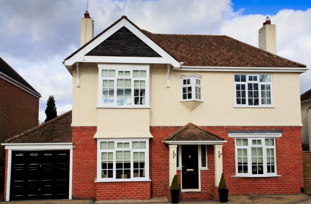 uPVC Window Quotes - uPVC Windows Prices